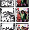 """<b>Click <a href=""""http://quickdrawphotobooth.smugmug.com/Other/RWC"""" target=""""_blank""""> HERE</a> to purchase prints.</b><p><b> Then hit the <font color=""""green""""> BUY</font> Button.</b></p><p><b>(Watermarks do not appear on purchased prints.)</b></p>"""