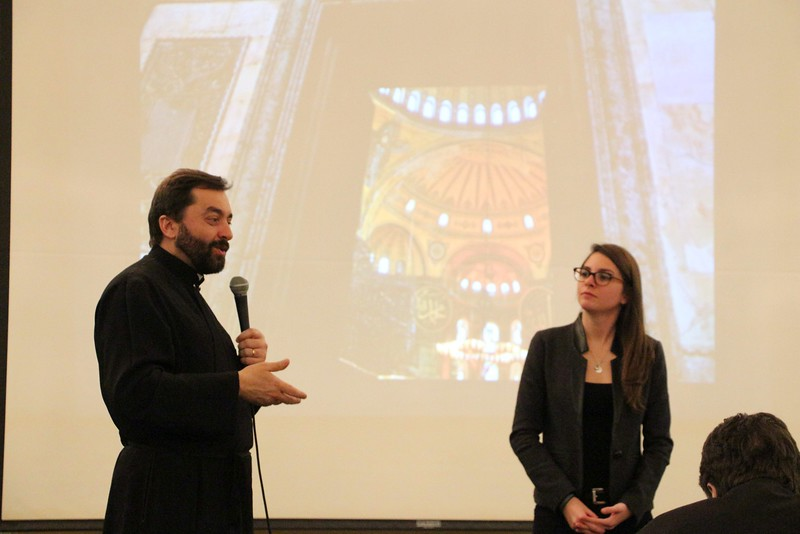 Re-discovering Hagia Sophia Presentation by Eve Avdoulos (35).jpg