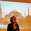 Re-discovering Hagia Sophia Presentation by Eve Avdoulos (16).jpg