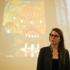 Re-discovering Hagia Sophia Presentation by Eve Avdoulos (38).jpg