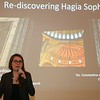 Re-discovering Hagia Sophia Presentation by Eve Avdoulos (7).jpg