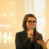 Re-discovering Hagia Sophia Presentation by Eve Avdoulos (44).jpg