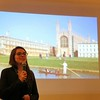 Re-discovering Hagia Sophia Presentation by Eve Avdoulos (17).jpg