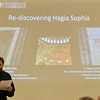 Re-discovering Hagia Sophia Presentation by Eve Avdoulos (1).jpg