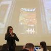 Re-discovering Hagia Sophia Presentation by Eve Avdoulos (32).jpg