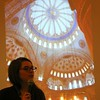 Re-discovering Hagia Sophia Presentation by Eve Avdoulos (14).jpg