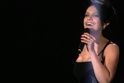2015-10-27 recital Liberec - Lucie Bila
