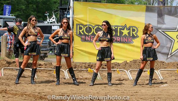 Rockstar Energy Cnd Nationals Ottawa