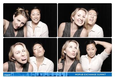 SF 2015_10_20 MoPub Exchange Summit