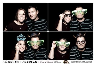 SF 2015_11_07 Urban Epic Fest