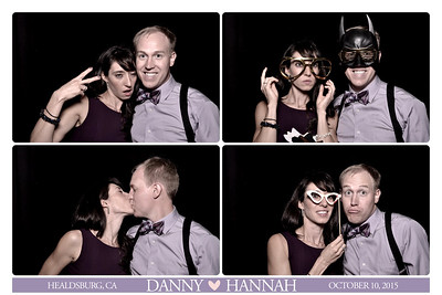 SF 2015_10_10 Hannah & Daniel