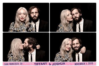 SF 2015_11_01 Tiffany & Josh