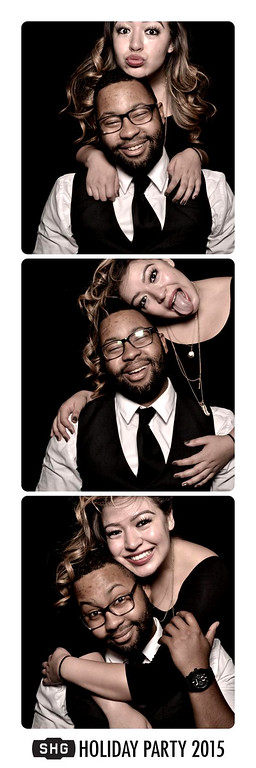 SF 2015_12_19 SHG Holiday Party 2015