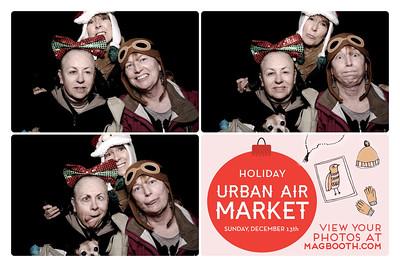 SF 2015_12_13 Urban Air Market Holiday Show
