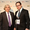 Climare Action CEO and US Secretary of Energy