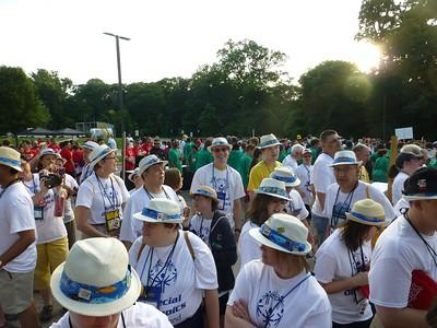 2015 Summer Games - by Frank Altrichter - 00240