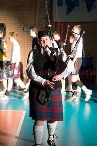 Men's Junior Super Cup, Lanarkshire Ragazzi 2 v 0 South Ayrshire (19, 16), University of Edinburgh, Centre for Sport and Exercise, 19 April 2015.   © Lynne Marshall