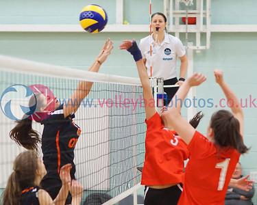 Su Ragazzi 3 v 0 QTS Troon TA (15, 20, 15), SVL Premier, Coatbridge High School, Sat 28th Nov 2015