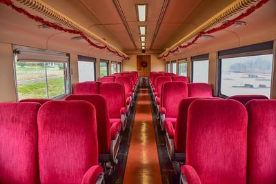SCTrain-PassengerSeating-0610-0610
