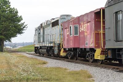 train5