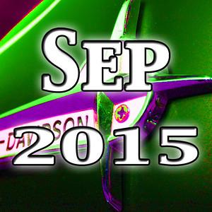 Sep15