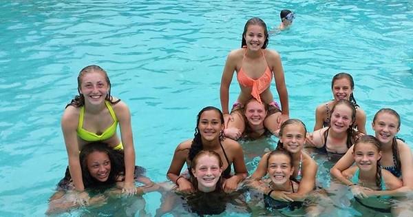 Sept. 5-7: Hailey Soccer In Orlando