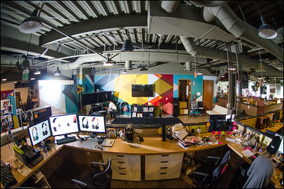 2015 9 11_skullcandy new office_@photocollectivestudios com-288