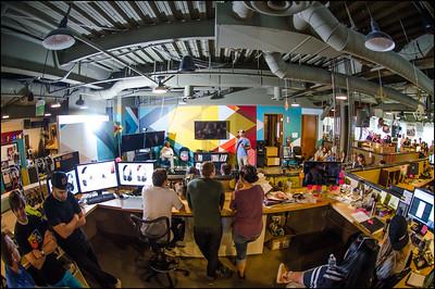 2015 9 11_skullcandy new office_@photocollectivestudios com-277