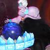 Disney Sept '15 dscn3523