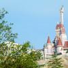 Disney Sept '15 dscn3524