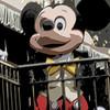 Disney Sept '15 dscn3519