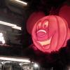 Disney Sept '15 dscn3634