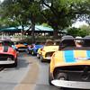 Disney Sept '15 dscn3539