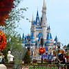 Disney Sept '15 dscn3545