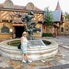 Disney Sept '15 dscn3520