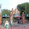 Disney Sept '15 dscn3528