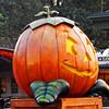 Disney Sept '15 dscn3514