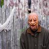 JOED VIERA/STAFF PHOTOGRAPHER-Newfane, NY-Nelson Tatu