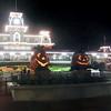 Disney Sept '15 dscn3635
