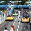 Disney Sept '15 dscn3542