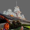Disney Sept '15 dscn3517