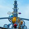 Disney Sept '15 dscn3543