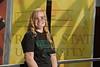 16220 Becky Valekis, Bridget Fricke for Annual Giving Fall Appeal 9-1-15