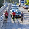 MET 092015 BRIDGE RUNNERS