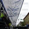 MET091115blues banner