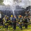 MET 091815 HOUSE FIRE 4