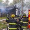 MET 091815 HOUSE FIRE 3