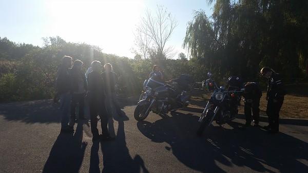 04.  Severn Memories 2015