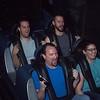 On Ride Photo at Rock n Roller Coaster, Disney's Hollywood Studios