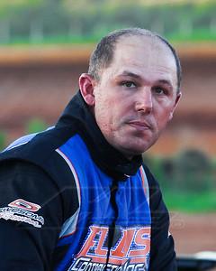 Derek Ellis